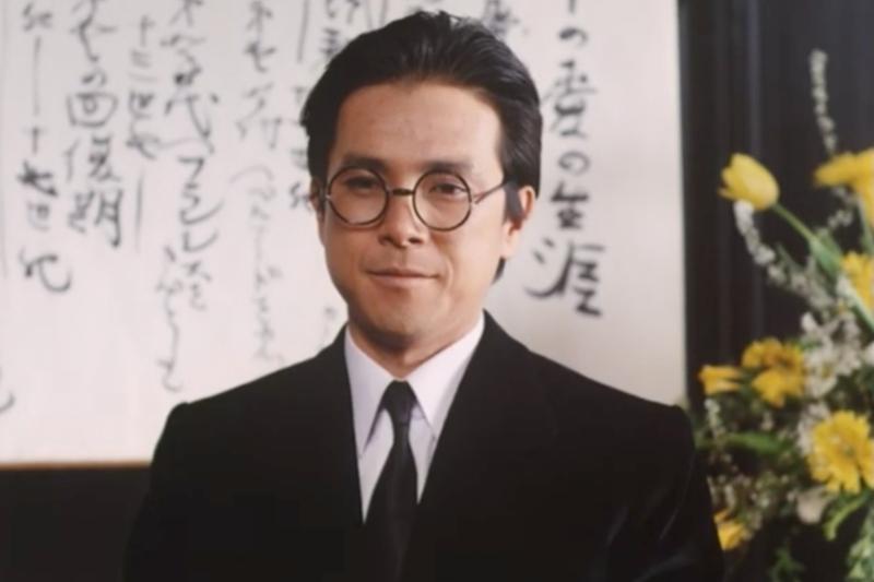 「死線を越えて」「一粒の麦」 賀川豊彦の映画を5月末まで限定公開