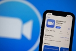 オンライン礼拝で Zoom・YouTube・Facebook を活用する具体的な方法と課題