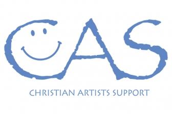 新型コロナで影響受けるクリスチャン・アーティストを支援へ 東北応援団がクラウドファンディング