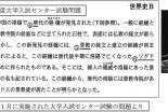 新・景教のたどった道(31)唐代の中国洛陽で発見されたソグド人景教徒の経幢 川口一彦