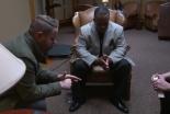 米国家祈祷日、ライブ配信で開催 オーラル・ロバーツ大学長、コロナは「リバイバルの前触れ」
