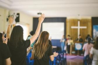 コロナ禍に見る福音派の対応(1)「福音派は無神経」という声に回答する