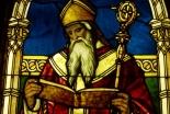 コロナ禍に見る福音派の対応(2)歴史的に見る「国家と教会の相克」―初代教会から宗教改革―