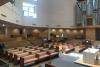 米ニューヨークの2教会、新型コロナで信徒計100人超が死去