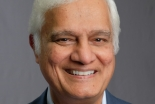 世界的キリスト教弁証家のラビ・ザカリアス氏死去 74歳