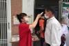 「国際防疫の孤児」台湾がコロナ防疫に成功した理由