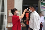 「国際防疫の孤児」台湾がコロナ防疫に成功した理由 政府と教会の対応