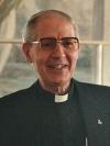 イエズス会前総長のアドルフォ・ニコラス神父死去