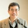 日本人に寄り添う福音宣教の扉(112)「富」の支配を打ち砕く信仰の力 広田信也