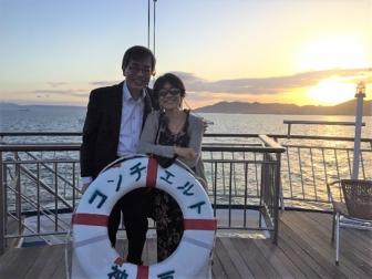 日本人に寄り添う福音宣教の扉(96)結婚の祝福—40周年に寄せて— 広田信也