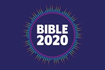 スマホアプリ「Bible 2020」 聖書を声に出して読み世界のクリスチャンと共有 日本語にも対応