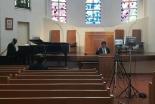 JEA神学委がコロナに関する神学的考察 委員ら8人がエッセー形式で