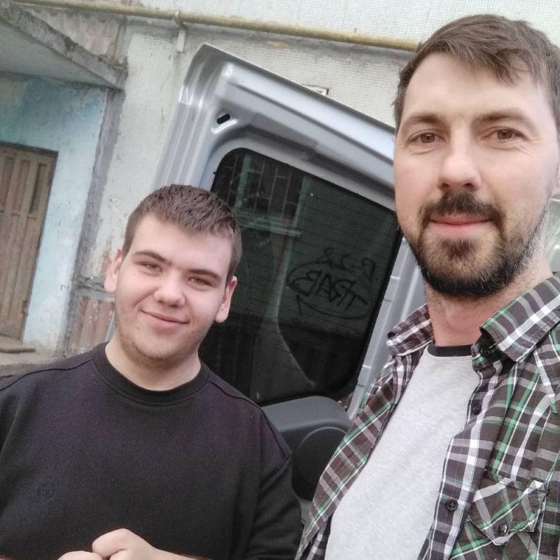 旧ソ連諸国のコロナ困窮者に75万食提供 米福音派団体が現地教会と協力