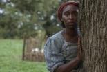 「黒人のモーセ」と呼ばれた元奴隷女性の半生 歴史と信仰が見事にシンクロした伝記映画「ハリエット」