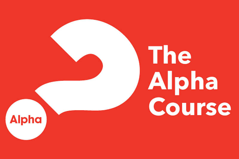 英国のホーリー・トリニティー・ブロンプトン教会で生まれたアルファ・コースは現在、日本を含む世界約170カ国で用いられている。