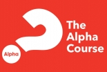 コロナ禍でアルファ・コースの受講者急増、オンライン化で3倍に 英国