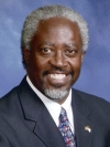 米南部バプテスト連盟、175年の歴史で初の黒人理事長誕生