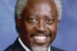 米南部バプ連、初の黒人理事長誕生の見通し 実現すれば175年で初