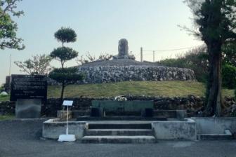 戦後75年、日本カトリック司教団が平和メッセージ 「世界は今、予断ゆるさない状況」