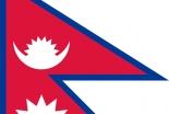 世界宣教祈祷課題(6月27日):タマン族