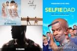 2020年夏秋、米で公開のキリスト教映画4作