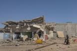 世界宣教祈祷課題(7月2日):イラク