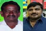 キリスト教徒の親子が警察の暴行で死亡 インドのジョージ・フロイド事件