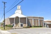 米教会、再開後約30人がコロナ感染 再びオンライン礼拝に切り替え