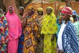 世界宣教祈祷課題(7月6日):タナ族