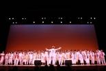 ゴスペルのともしびを絶やさない! 日本最大規模の「横濱ゴスペル祭」がCF協力呼び掛け