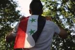 世界宣教祈祷課題(7月7日):シリア