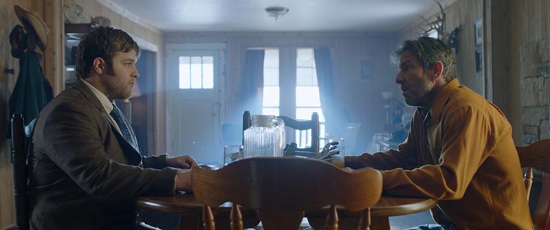 大ヒット曲誕生に秘められた感動の実話 映画「アイ・キャン・オンリー・イマジン 明日へつなぐ歌」