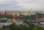 世界宣教祈祷課題(7月20日):ロシア