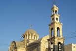 世界宣教祈祷課題(7月22日):シリア