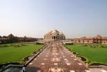 世界宣教祈祷課題(7月25日):インド