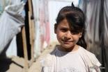 シリア、コロナでさらに危機的な状況に ワールド・ビジョンが報告書