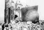 原爆投下75年、日米の大司教・司教が核不拡散と軍備縮小に向けた連帯を確認
