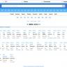 京大式・聖書ギリシャ語入門(24)新約聖書ギリシャ語学習のための便利なウェブサービス「Bible Hub」