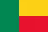 世界宣教祈祷課題(8月9日):タヤク族