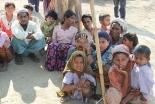 世界宣教祈祷課題(8月14日):インドネシア