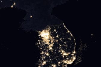 世界宣教祈祷課題(8月16日):北朝鮮