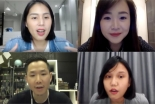 インドネシアのメガチャーチが実践する「次世代に向けてのチーム作り」