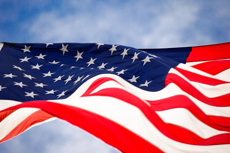世界宣教祈祷課題(9月1日):米国