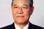 世界宣教祈祷課題(9月6日):台湾