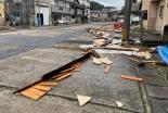 台風10号、九州・沖縄・山口の20教会の状況確認 「大きな被害なし」