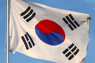 世界宣教祈祷課題(9月12日):韓国
