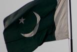 世界宣教祈祷課題(9月14日):パキスタン