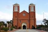 前教区会計の資金流用、カトリック長崎大司教区が謝罪 「重大な不手際」