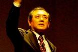「真珠湾からゴルゴダへ」 朗読劇で淵田美津雄の数奇な人生と向き合う俳優の水澤心吾さん