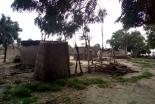 世界宣教祈祷課題(9月28日):ナイジェリア